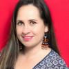 ELIANA PATRICIA MARTINEZ BARRERA