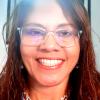 MADELEINE CECILIA OLIVELLA  FERNANDEZ
